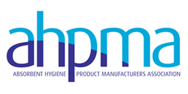 ahpma logo
