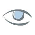 Eyecare icon