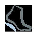 Foot Comfort icon