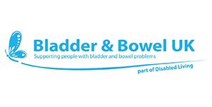 Bladder & Bowel