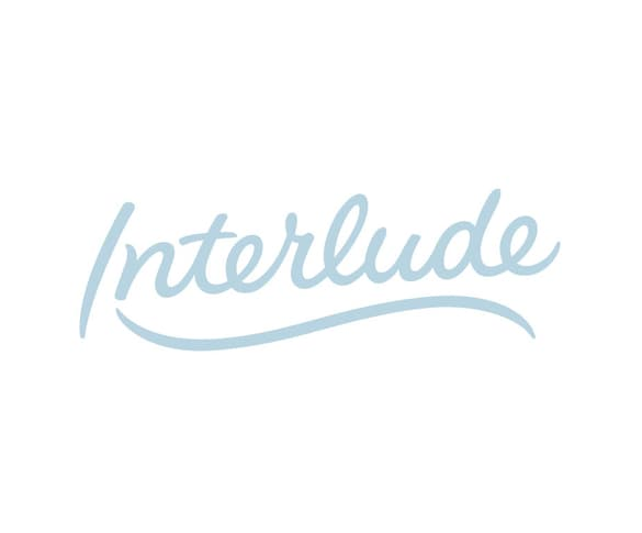 Interlude logo